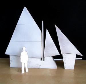 Installation Model